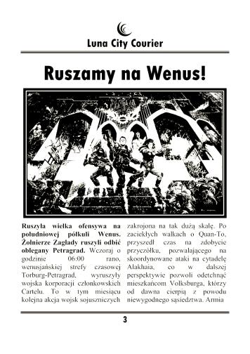 Na Wenus-1