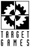 Target_Games