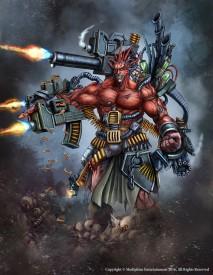 dominik-kasprzycki-algeroth-destroyer-of-worlds
